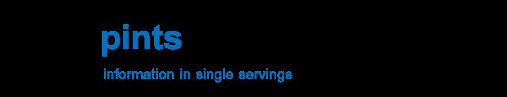 datapints-logo-with-tagline